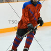 East York Hockey - Peewee Div Final - Little Stanley Cup - March 23, 2012