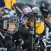 East York Hockey - Little Stanley Cup Day - March 23. 2013