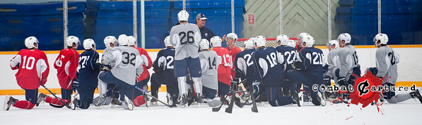 Oilers Development (5 of 32)