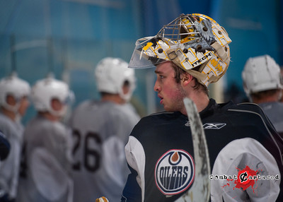 Oilers Development (22 of 32)