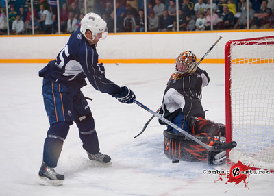 Oilers Development (27 of 32)