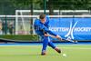 12 August 2017 at the National Hockey Centre, Glasgow Green. <br /> EuroHockey Championship II 2017 Men - Pool C match <br /> Ukraine v Switzerland