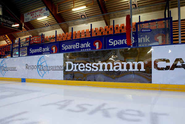 _MG_3433-Dressmannreklame-01-WEB