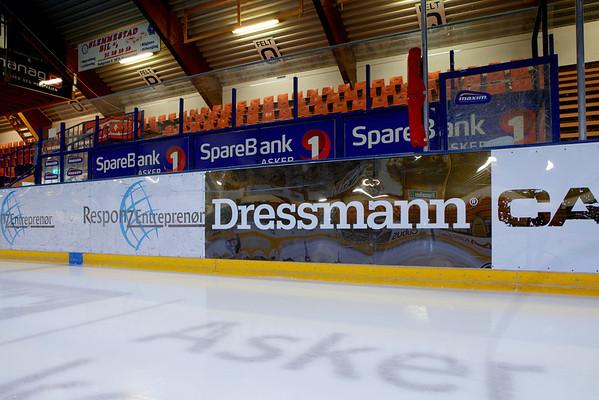 _MG_3433 Dressmannreklame 01 USM