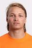 06 Jens Bacher