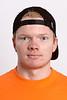 07 Anders Utby
