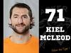 71-MCLEOD