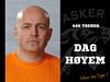 TRENER-ASS-DAG-HØYEM