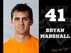 41-MARSHALL