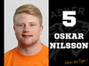 5-NILSSON