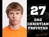 27-FRØYSTAD