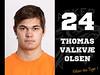 24-VALKVÆ-OLSEN