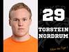 29-NORDRUM