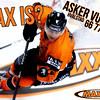 _12_5598 sil120927 MAXXIS 02-2 FLAT