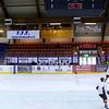 KOMPRIMERT _MG_0479-sponsor-_-supporterside-01