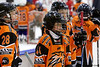 _12_0008-juniordagen131124-01-LOW-RES