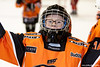 _12_0046-juniordagen131124-01-LOW-RES