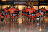 _12_0076-juniordagen131124-01-LOW-RES
