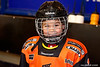 _12_0049-juniordagen131124-01-LOW-RES