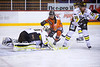_14_6869-Oilers140130-web
