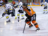 _14_6824-Oilers140130-web