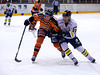_14_6904-Oilers140130-web