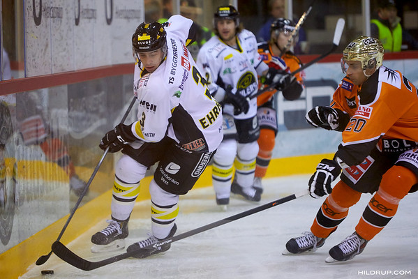_14_6852-Oilers140130-web