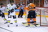 _14_7005-Oilers140130-web