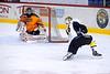 _14_7019-Oilers140130-web