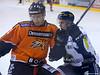_14_6916-Oilers140130-web