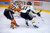_14_7063-Oilers140130-web