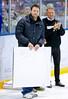 Johnny Nilsen og Kristian Jensen<br /> 687866512__09_1593 c1