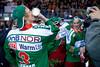 Seriemester Erik Follestad Johansen<br /> IMG_0557 ny c1 cs4