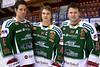 Joachim Flaten, Henrik Ødegaard og Johnny Nilsen<br /> H09_9679 C1(3)2 CS4