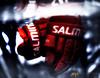 _MG_5621-Salming-i-2-USM <br /> WEB