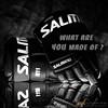_MG_6258 Salming iii-ii USM
