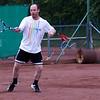 __100367 tennis i usm