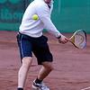__100518 tennis i usm