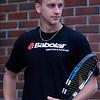 __100266 tennis i usm