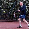 __100392 tennis i usm