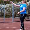 __100227 tennis i usm
