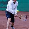 __100519 tennis i usm