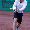__100520 tennis i usm