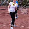 __100220 tennis i usm