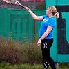__100444 tennis i usm