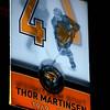 __107923-Martinsen-i