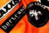 Frisk Asker 2011-2012 0424 01 PRINT