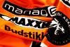 Frisk Asker 2011-2012 0421 01 PRINT