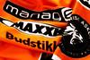 Frisk-Asker-2011-2012-0421-01-WEB
