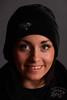 _C1_-Helene-_-Hockeyshopen-3099----01